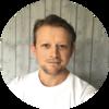 Go to the profile of Philipp Lorenz-Spreen