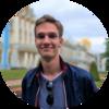 Go to the profile of Konstantin Shmarko