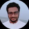 Go to the profile of Mohamedazeem