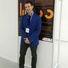 Go to the profile of Nikola Komlenac