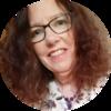 Go to the profile of Belinda Wells