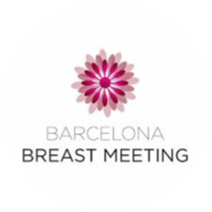 Go to the profile of Barcelona Breast Meeting