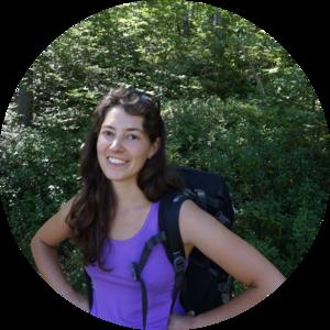 Go to the profile of Melina Gersberg