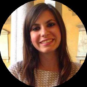 Go to the profile of Maira Di Tano