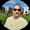 Go to the profile of Vijay P. S. Rawat