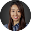 Go to the profile of Elaine Law @ Mines and Money