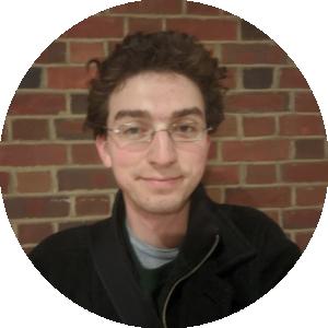 Go to the profile of Linus Glenhaber