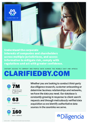 ClarifiedBy.com