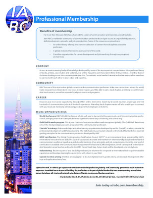 IABC-Professional-Flyer