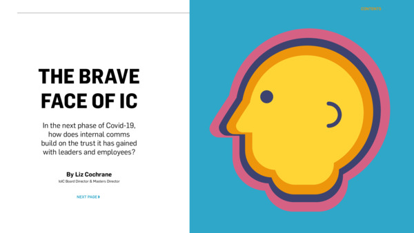 IoIC_Report_Brave_Face_of_IC(1) (1)