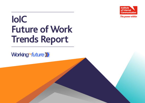 IoIC_Future_of_Work_Report