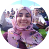 Go to the profile of Areesha Imaan Siddiqui