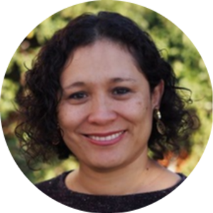 Go to the profile of Diana Milena Guio Torres