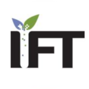 Go to the profile of IFT