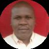 Go to the profile of UNWOBUESOR RICHARD ILOMA