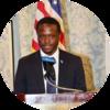 Go to the profile of Bethel Ikenna Adiele