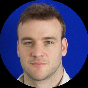 Go to the profile of Thomas Ouldridge
