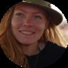 Go to the profile of Antonia Leckie