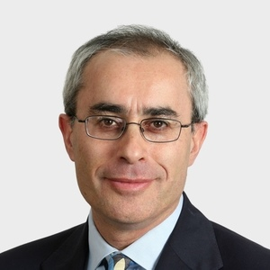 Go to the profile of David Pannick, QC