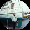 Go to the profile of Ian Dorian Macleod