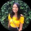 Go to the profile of Elina Govil