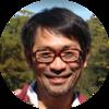 Go to the profile of Takefumi Kikusui