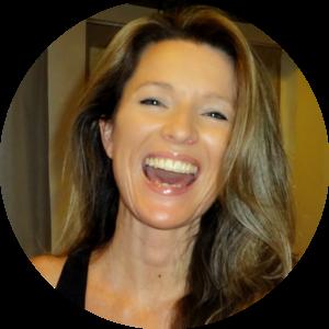 Go to the profile of Paula Timothy-Mellon