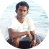 Go to the profile of Ruwan Nishantha Gamage