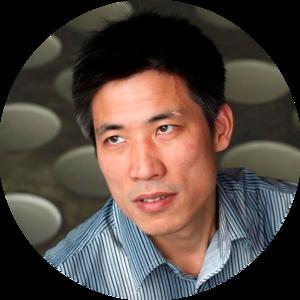 Go to the profile of Junwang Tang