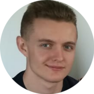 Go to the profile of Luke Owen