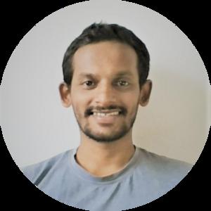 Go to the profile of Geethan Karunaratne