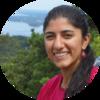 Go to the profile of Neha Savant