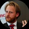 Go to the profile of Jochem de Boer