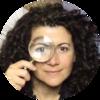 Go to the profile of Silvia Argimón