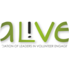 Go to the profile of AL!VE (Association of Leaders in Volunteer Engagement)
