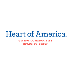 Go to the profile of Heart of America