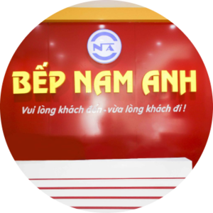 Go to the profile of bepnamanh