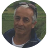 Go to the profile of Hernando A del Portillo