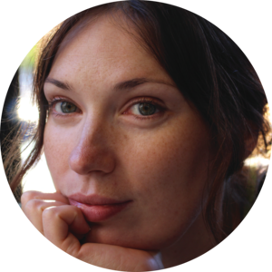 Go to the profile of Anna Sokolovska