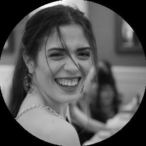 Go to the profile of Lucia Guercio