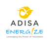 Go to the profile of Energize by Adisa