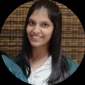 Go to the profile of Sukriti  Mathur