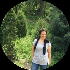 Go to the profile of sahakyannaira@ysu.am