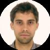 Go to the profile of Javier Santos-Moreno