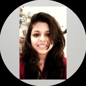 Go to the profile of Madhura Mukhopadhyay