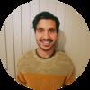 Go to the profile of Vikrant Minhas