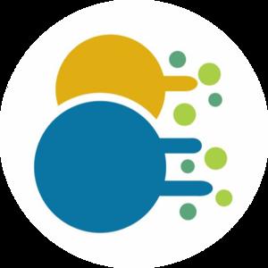 Go to the profile of Antapodia Nanotherapeutics