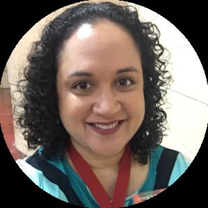 Go to the profile of Elaine Tokolahi