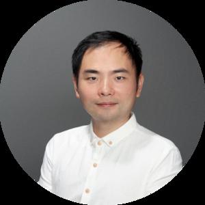 Go to the profile of JIAN YAN