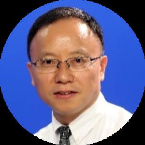 Go to the profile of Huiyong YIN